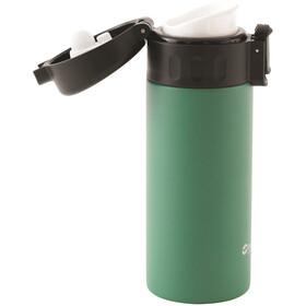 Outwell Gilroy Vakuumkrus M, grøn